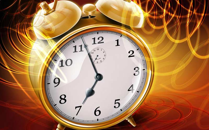 10 Things Successful People Do Before Breakfast