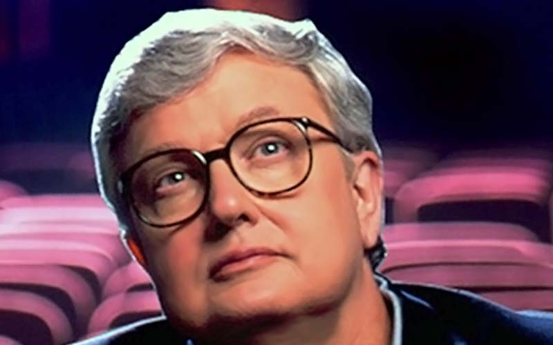 20 Movies Roger Ebert Hated