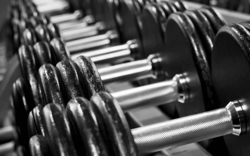 Lift Heavier Weights