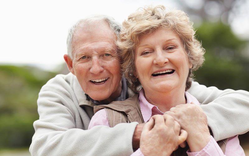 Reduces Your Risk of getting Alzheimers Disease