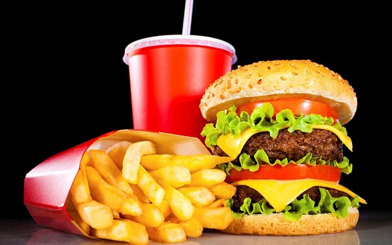 17 Fast Food Items Employees Say You Should Avoid