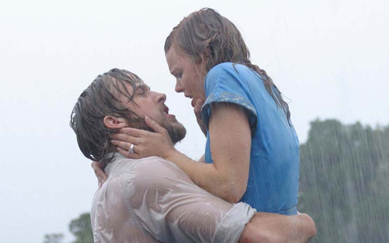 Watch More Romantic Movies With Us