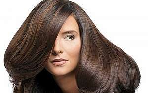 8 Ways to Make Your Hair Thicker