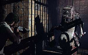 10 Scary Video Games That Will Change Your Life