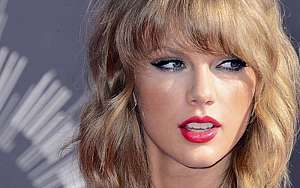 10 States That Can't Get Enough Of Taylor Swift