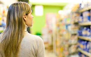 7 Ways to Drastically Reduce Your Grocery Bill