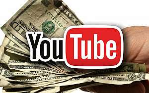 How To Make Real Money With YouTube