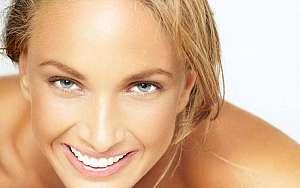 15 Secrets To Flawless Skin